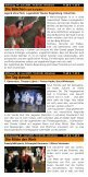 RÄUME SPIEL - Theater Marabu - Page 2