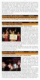 RÄUME SPIEL - Theater Marabu - Page 3