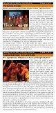 RÄUME SPIEL - Theater Marabu - Page 4