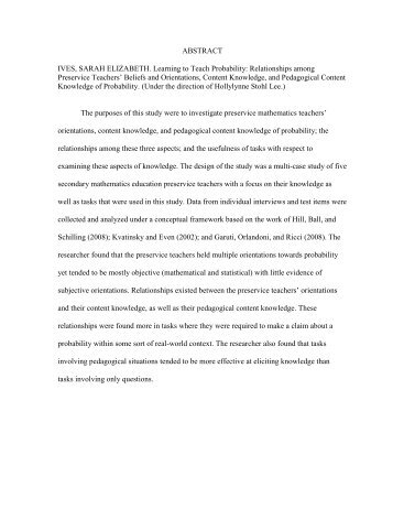 apa 5th edition template princeton university
