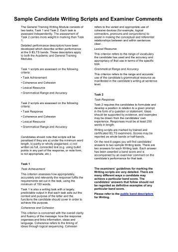 ielts listening answer sheet british council pdf