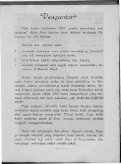 1 - Aceh Books website - Page 5