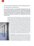 windream Proxy-Server [457 KB] - Windream GmbH - Seite 2