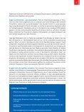 windream Proxy-Server [457 KB] - Windream GmbH - Seite 3