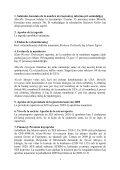 SES informas 2010-3 - Svisa Esperanto-Societo - Page 4