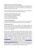 SES informas 2010-3 - Svisa Esperanto-Societo - Page 5