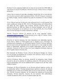SES informas 2010-3 - Svisa Esperanto-Societo - Page 6