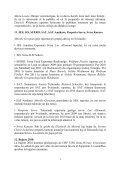 SES informas 2010-3 - Svisa Esperanto-Societo - Page 7