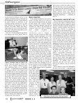 """""""La plej granda tasko de la orga- niza¢o estas pli ... - Esperanto-USA - Page 4"""