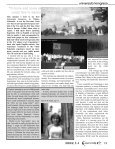 """""""La plej granda tasko de la orga- niza¢o estas pli ... - Esperanto-USA - Page 7"""