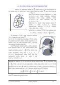 kart_kreiv_ir_pav_integralai.pdf - Page 2