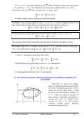 kart_kreiv_ir_pav_integralai.pdf - Page 3