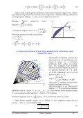 kart_kreiv_ir_pav_integralai.pdf - Page 5