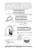 kart_kreiv_ir_pav_integralai.pdf - Page 6