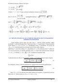 kart_kreiv_ir_pav_integralai.pdf - Page 7