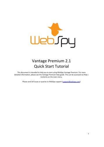 Download WebSpy free version - downafiles