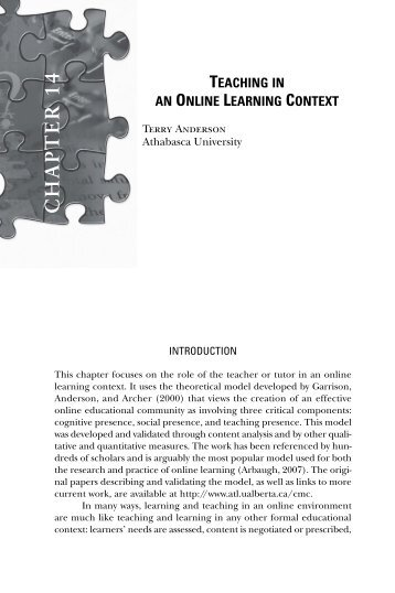 cultural context in view from a A cultural theory of development: what does it imply about the application of scientific research michael cole university of  to the application of research by developmental psychologists after sketching the sociohistorical context within which developmental research is currently being.