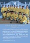 Warta Disember 2009 - Mara - Page 4