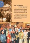 Warta Disember 2009 - Mara - Page 6