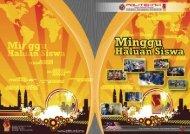 5 Julai 2011 - Portal Rasmi Politeknik Tuanku Sultanah Bahiyah