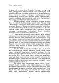 BAB 6 NAMA YANG ESA - Page 6