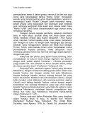 BAB 6 NAMA YANG ESA - Page 7