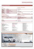 Star-Designerin - Regio aktuell - Seite 3