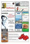 Star-Designerin - Regio aktuell - Seite 4