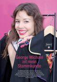 Star-Designerin - Regio aktuell - Seite 7