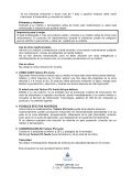 Tantum 5% fuerte BENCIDAMINA - Angelini - Page 2