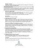 Tantum 3% pomada BENCIDAMINA - Angelini - Page 2