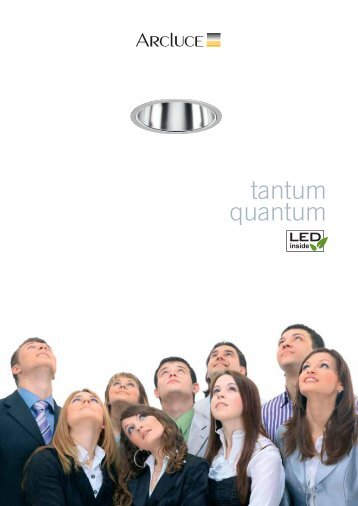 tantum quantum - Amazon Web Services