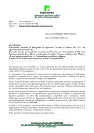CCNL.pdf - Ordine dei Farmacisti di Ravenna