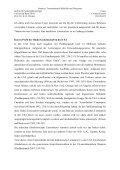 Die Konstruktion einer Diaspora-Identität am Beispiel von Hindus in ... - Seite 2