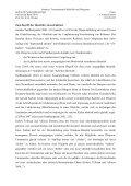 Die Konstruktion einer Diaspora-Identität am Beispiel von Hindus in ... - Seite 3