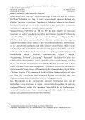 Die Konstruktion einer Diaspora-Identität am Beispiel von Hindus in ... - Seite 4
