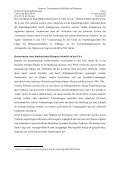 Die Konstruktion einer Diaspora-Identität am Beispiel von Hindus in ... - Seite 5