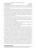 Die Konstruktion einer Diaspora-Identität am Beispiel von Hindus in ... - Seite 7