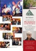 Tanzen bis zum Morgengrauen - Bürgerstiftung Vechta - Seite 2