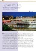 Alles für den Gast< | Wellness | Hotelausstattung - ROSTFREI ... - Page 2