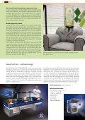 Alles für den Gast< | Wellness | Hotelausstattung - ROSTFREI ... - Page 6
