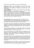 Programm - Seite 4