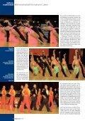 WM Formationen - Page 2