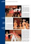 WM Formationen - Page 4