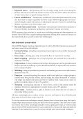 cases from tanzania - Sustainet - Page 3