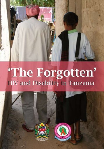 'The Forgotten' 'The Forgotten' - CCBRT