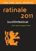 02_inhalt:Layout 1 - Stadt Ratingen - Seite 2
