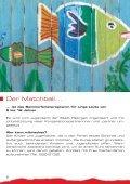 02_inhalt:Layout 1 - Stadt Ratingen - Seite 4