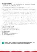 02_inhalt:Layout 1 - Stadt Ratingen - Seite 5