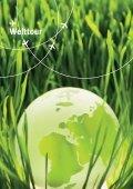 Welttour - Nowa Era - Page 4